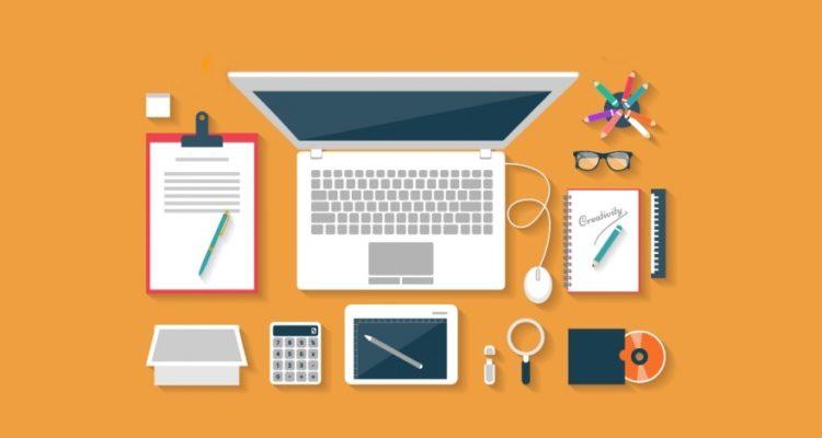 2c4947c75 Inclusión digital  Google ofrece cursos gratuitos online – El Blog de  Personal