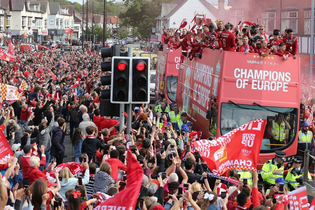 champions-league-liverpool-campeon-9