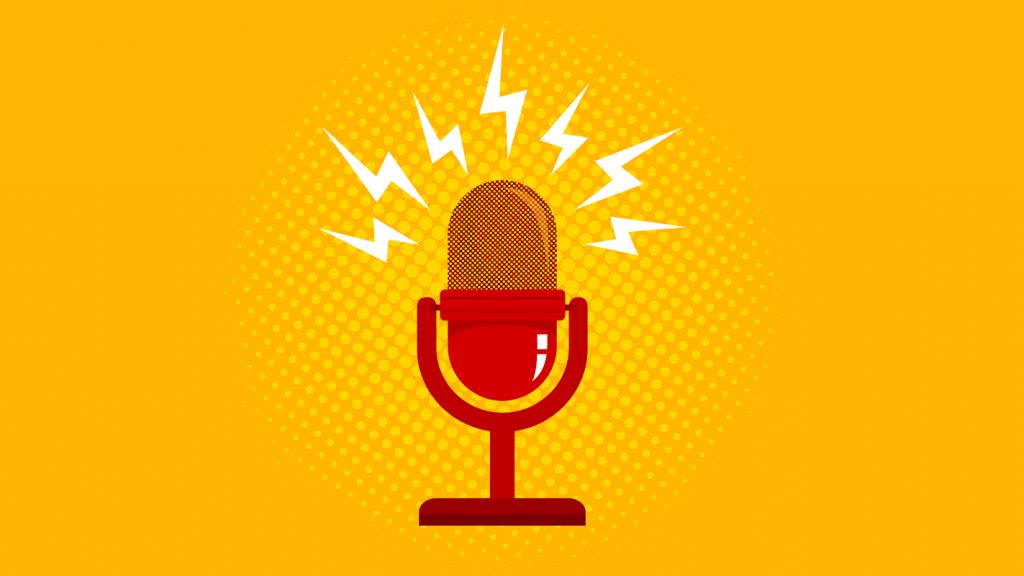 Tendencias: El consumo de podcast va en aumento en lo que va del 2020   El  Blog de Personal